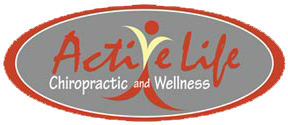 Columbia, SC Active Life Chiropractic and Wellness